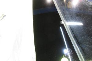 トヨタ プリウス30 フロントガラス交換(COATTECT)他